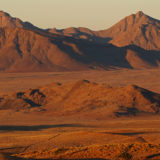 foto-richard-weber-namibia-vorschau