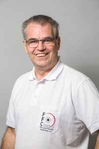 Michael Lamberty