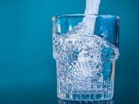 Wasser_02