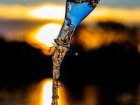 Wasser_07