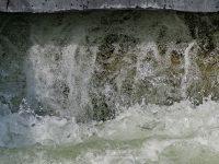 Wasser_09